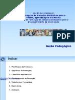 Guiao_Pedagogico