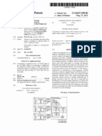 Methods and systems for transmission of multiple modulated signals over wireless networks (US patent 8027298)