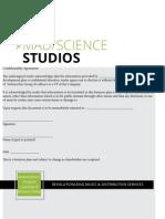 MSS Brochure Version4
