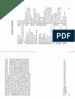 La Ley de La Entropia y El Proceso Economico Pt14