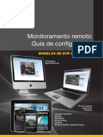 QT Remote Monitoring 3-0 (PT)_web