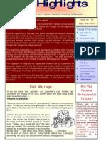 Newsletter 2012 Aug Oct 51 a4