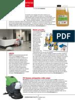 Aprile 2012.pdf