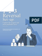 2008Dec InvestMagazine 123 Reversal