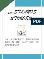 Eastlands Stories eBook Ed 2