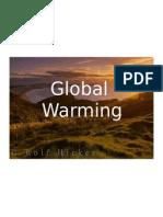 globalwarming-111008113921-phpapp01 (1)
