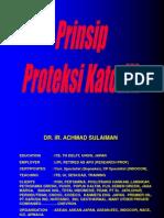 As+ +Prinsip+Proteksi+Katodik