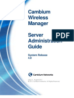 WM4_0ServerAdministrationGuideIssue3