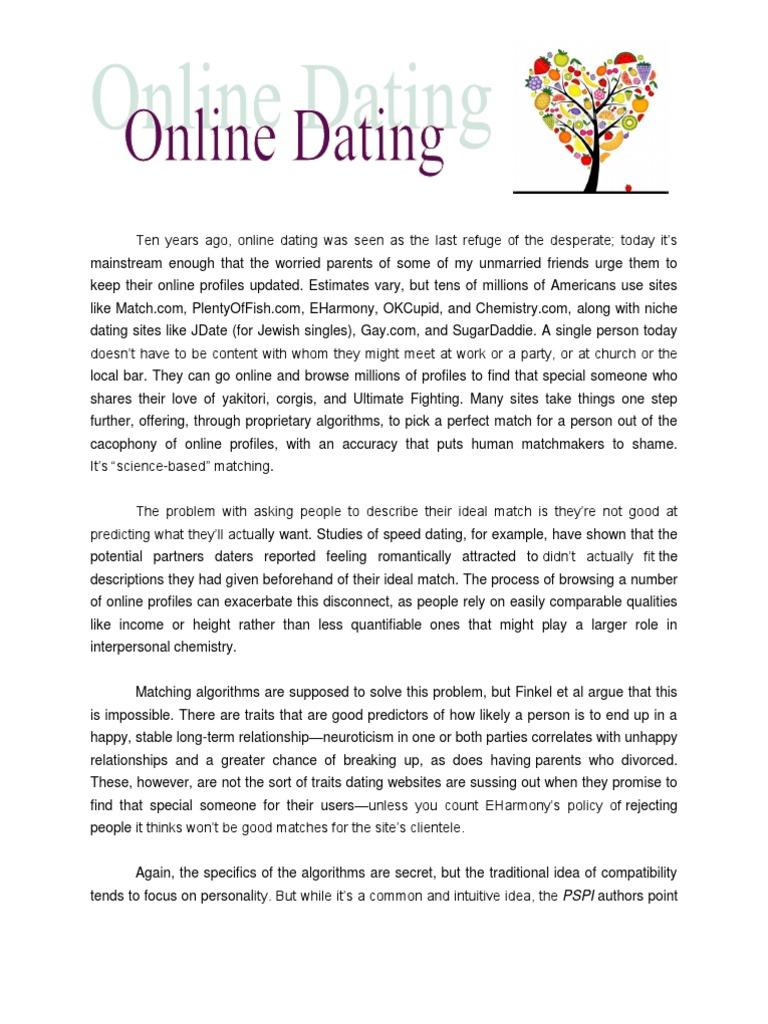 Best online dating indonesia