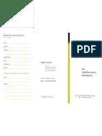 Plaquette-CPCT-2012-2013