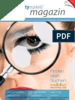 plentyMarkets Magazin 02.2012