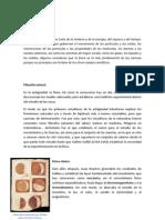 Física U1 nivel básico (divulgación)