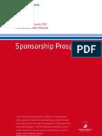 Copy of Bonds & Loans Russia-Sponsorship Prospectus