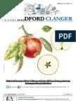 Bedford Clanger October 2012