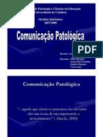 comunicacao_patologica_grupoE