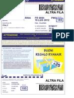 RyanairBoardingPass (7)