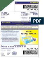 RyanairBoardingPass (5).pdf