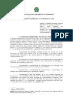 Processo Judicial Eletrônico (PJE)