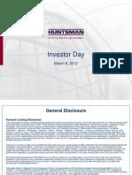 HUN Investor Day 2012 3 8 - Final