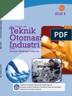 Teknik-otomasi-Industri Kelas12 Smk Agus