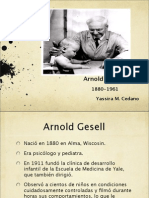 Gesell