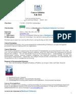 ACG3351_Course_Syllabus_2013-1(1) (1)