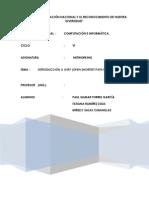 Configuracion Ospf - Original