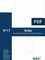 111220_radar172