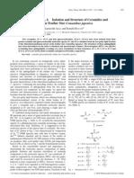 INAGAKI Ceramide Metanolises Chem Farm Bull 1307 2004