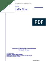Monografía Final Digital con tapa