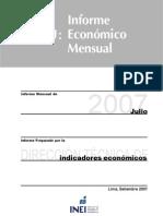 Libro Economia y Demas