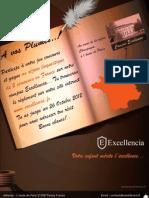 Concours Excellencia Automne 2012-1