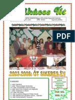 10_53_Oktober_2008