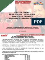 Plan de Movilización PSUV CCC Anzoategui 7-0 (1)