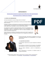 ADM 223 - Emprendimiento
