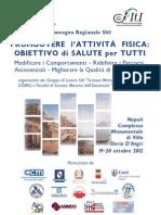 Programma Napoli 19-20 Ottobre 2012 (2)