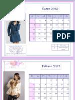 calendario Julio word.docx
