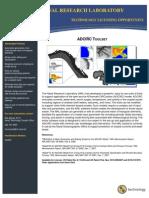 ADvanced CIRCulation (ADCIRC) Toolset