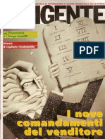 R. Melillo, Il Giornale Del Dirigente,1997_N6_p57