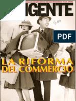 R. Melillo, Il Giornale Del Dirigente,1999_N3_p57