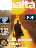 R. Melillo, Realtà, 2000_N1_p32