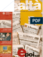 R. Melillo, Realtà,1997_N4-5_p52-53