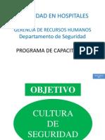 PROGRAMA DE CAPACITACION PARA CENTROS HOSPITALARIOS.pptx