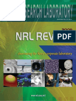 2009 NRL Review