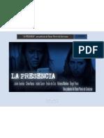 Dossier La Presencia