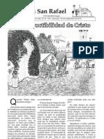 Boletín Informativo del  30/09/2012