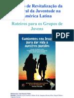 roteiros para grupos_revitalização_da_pj