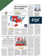 021012 Mujica Marzouk i Democracia