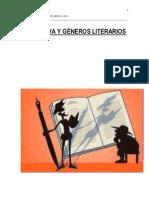 Psu Generos Literarios3