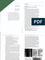 Diseño de información - Frascara